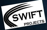 SwiftProjectsSponsor